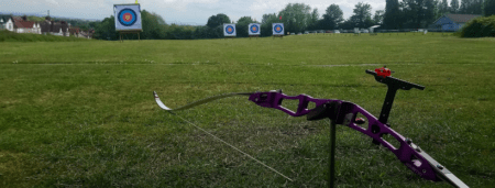 9 Best Recurve Bow 2019 - Hunting and Target Shooting
