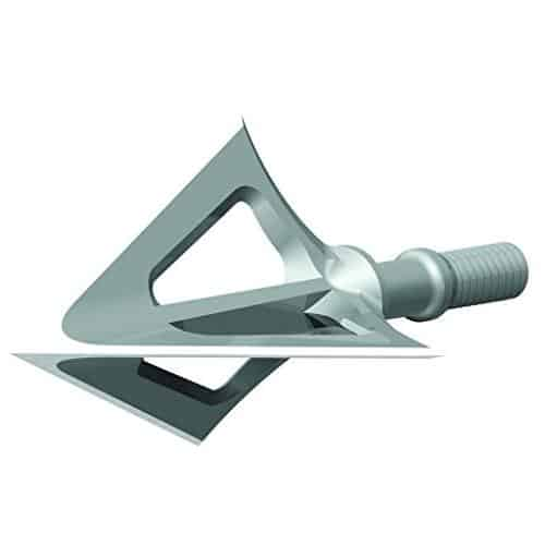 montec-cut-broadheads